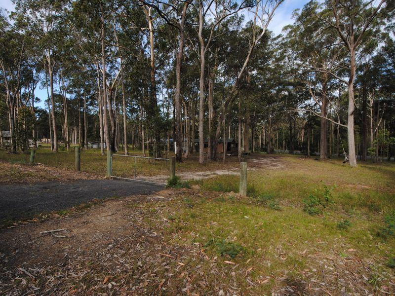 119 Inglewood Crescent, Tomerong NSW 2540, Image 0