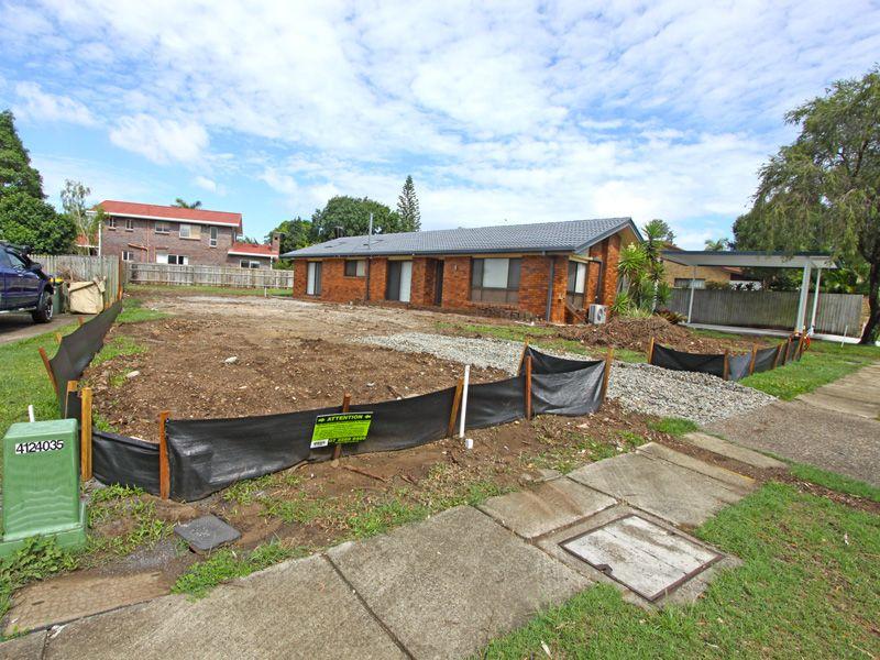 Lot 11 / 3 Murrumba St, Runcorn QLD 4113, Image 1