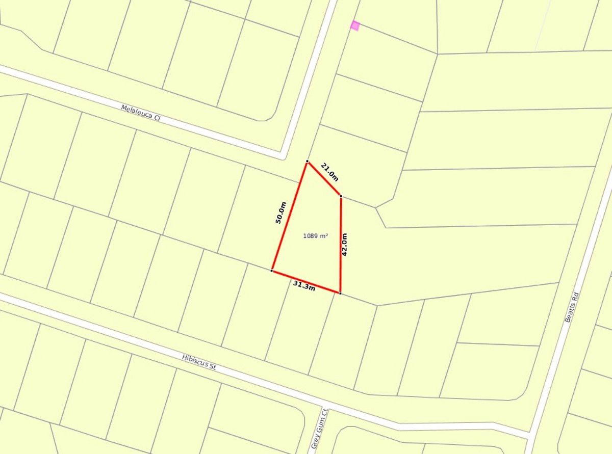 9 Melaleuca Close, Forrest Beach QLD 4850, Image 0