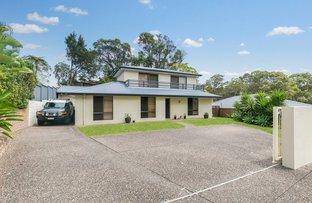 91 Regal Way, Valentine NSW 2280
