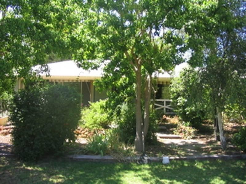 21 Marinup Street, Dwellingup WA 6213, Image 0