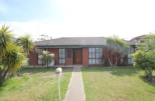 Picture of 42 Mount Eagle  Way, Wyndham Vale VIC 3024
