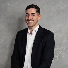 Jesse Di Loreto, Property Manager