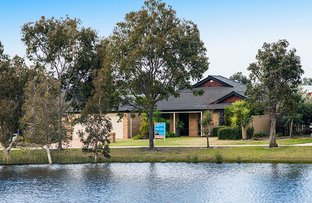 22 Excelsior Drive, Canning Vale WA 6155