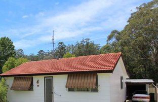 Picture of 24 Clarkson Street, Nabiac NSW 2312