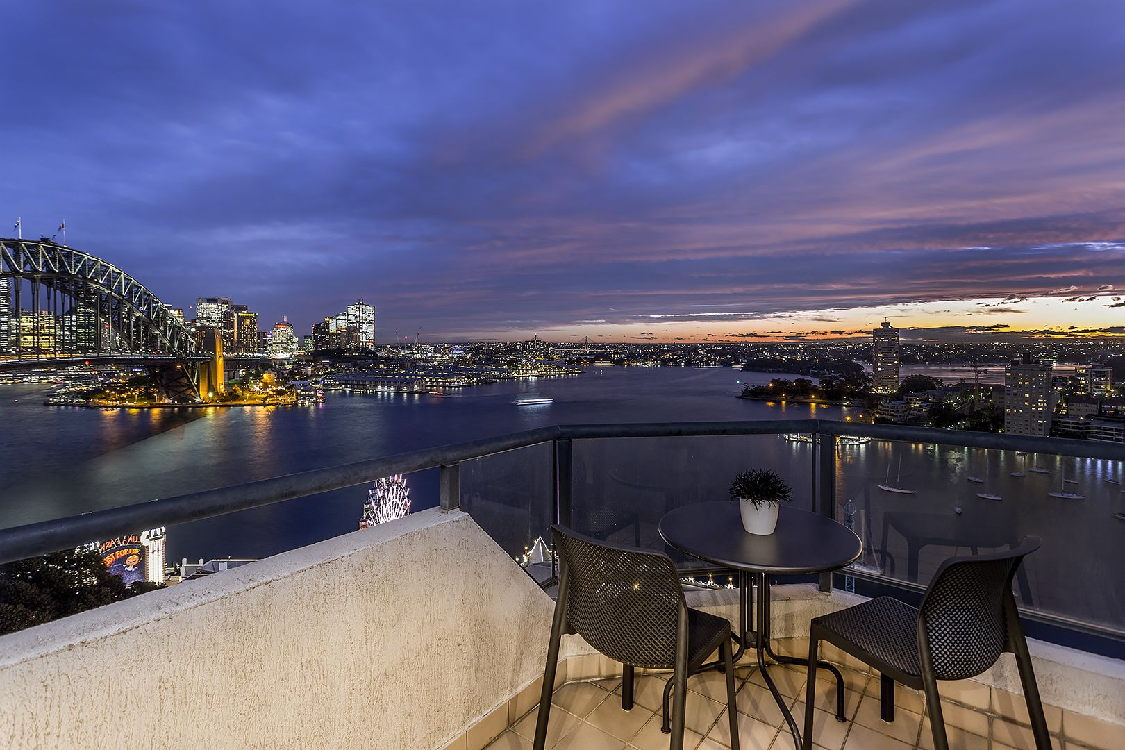 119/48 Alfred Street, Milsons Point NSW 2061, Image 0
