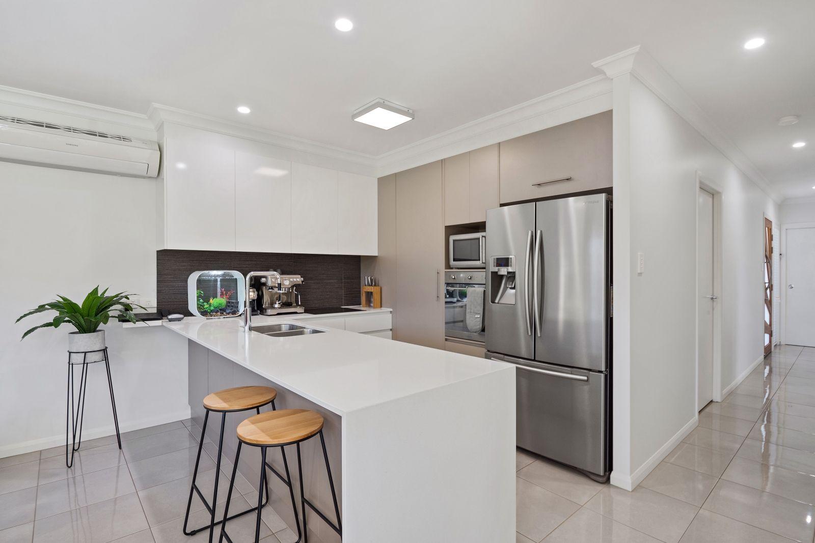 4/5 Bright Street, South Toowoomba QLD 4350, Image 1