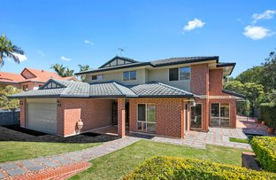 64 St Andrews Crescent, Carindale QLD 4152