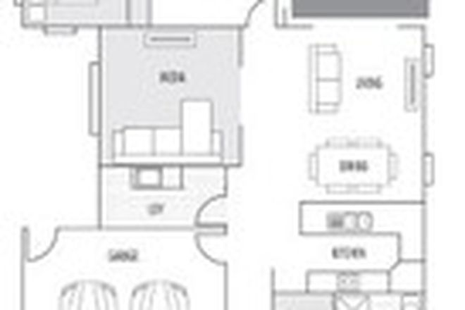 Picture of Lot 691 Venture Drive, GRIFFIN QLD 4503
