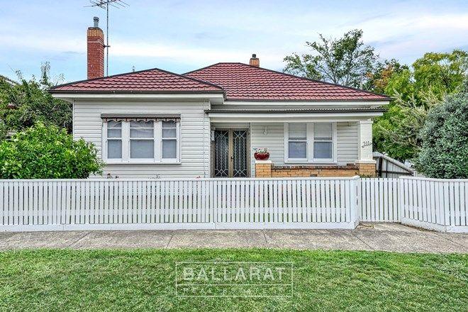 218 Rental Properties In Ballarat Central Vic 3350 Domain