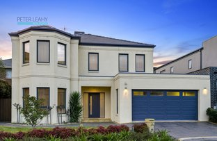 Picture of 3 Governors Road, Coburg VIC 3058