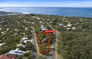 Picture of 85A & 85B Harvey Street, Anglesea VIC 3230