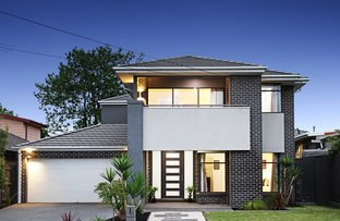 Picture of 7 Carinya Road, Bentleigh East VIC 3165
