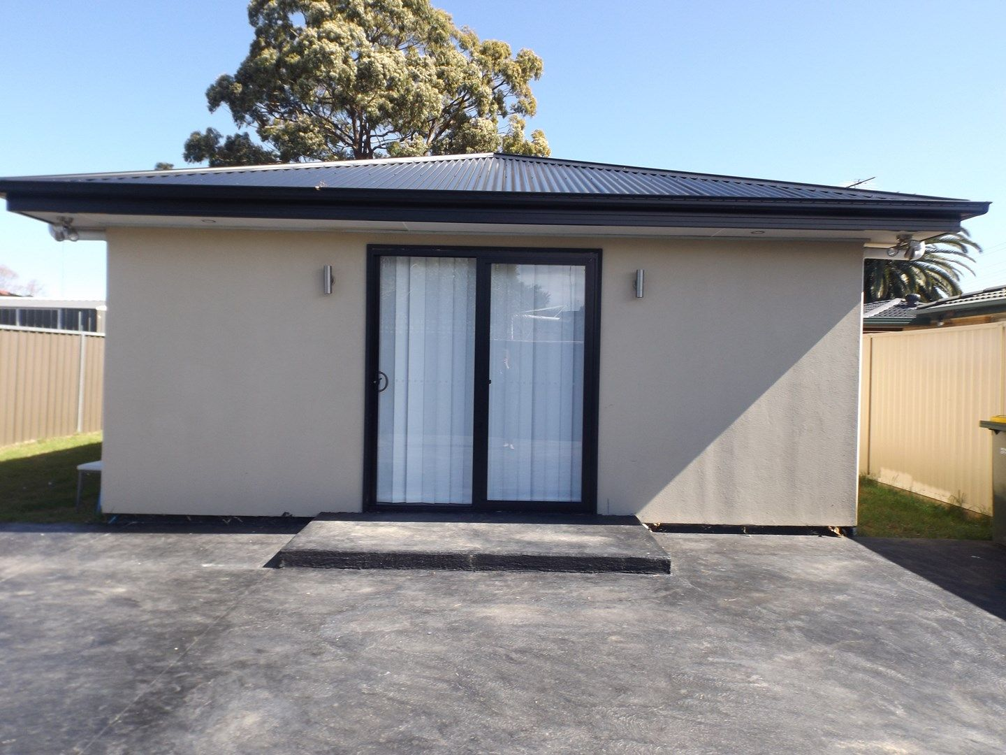 38a Batt Street, South Penrith NSW 2750, Image 0