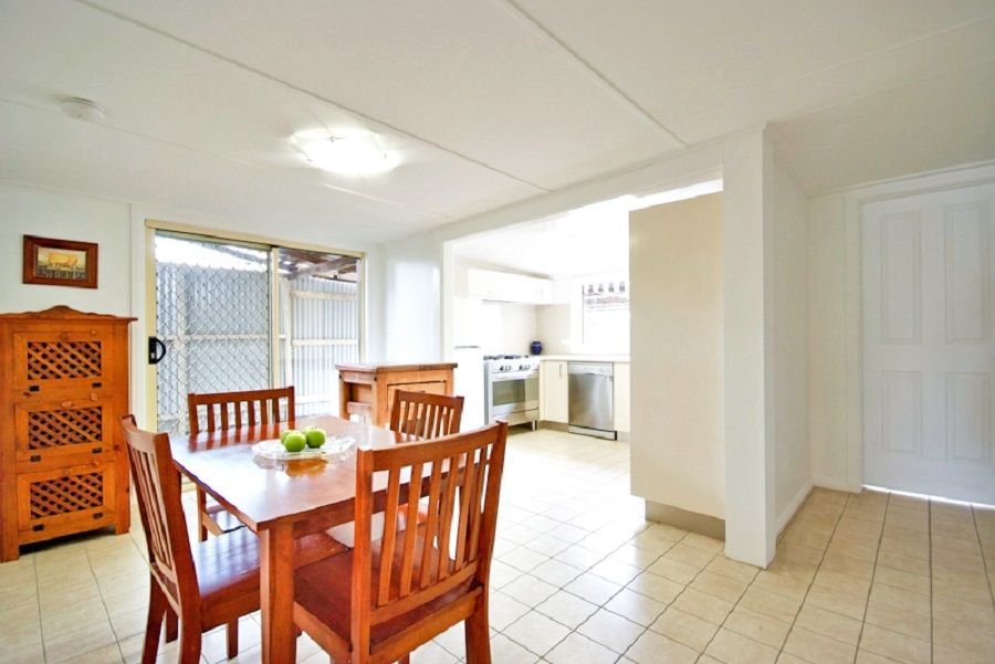 258 Brisbane St, Dubbo NSW 2830, Image 1