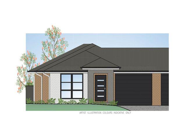 Picture of Lot 2171 Birch Grove, ABERGLASSLYN NSW 2320