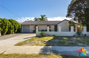 Picture of 192 Walter Road East, Bassendean WA 6054