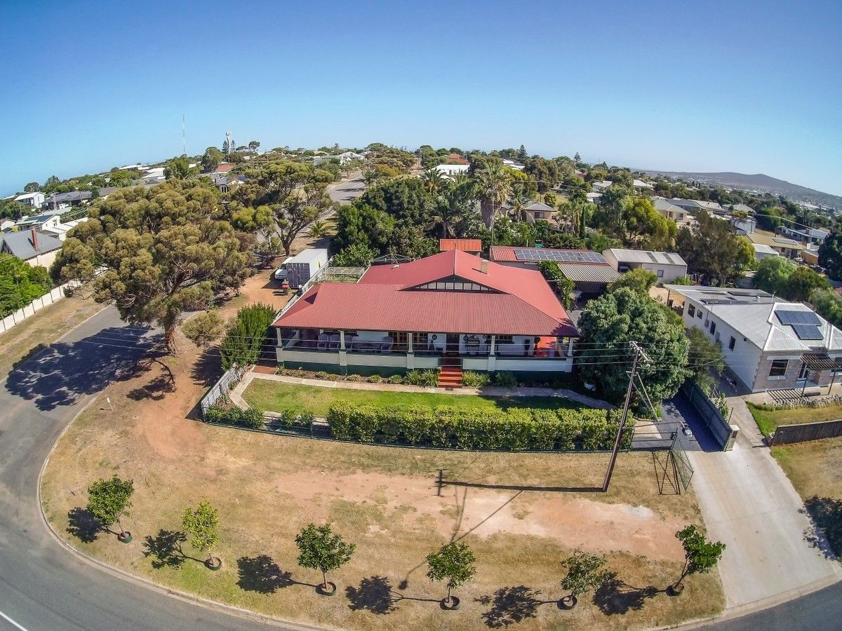 48 Cook Street, Port Lincoln SA 5606, Image 0