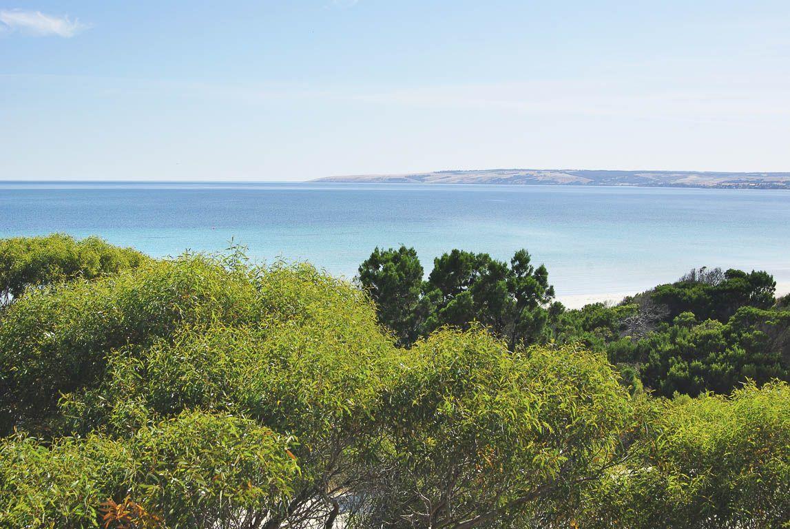 101 Pennington Road, Island Beach SA 5222, Image 0