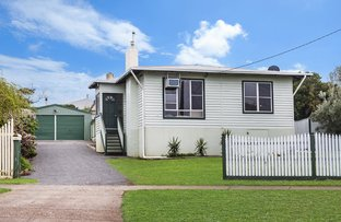 Picture of 164 Drummond Street, Warrnambool VIC 3280
