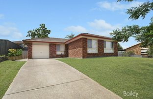 Picture of 15 Gardner Circuit, Singleton Heights NSW 2330