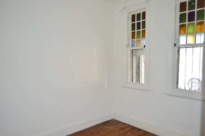 Picture of 1 Union  Street, ERSKINEVILLE NSW 2043