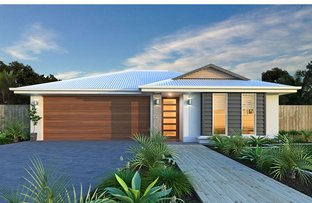 Picture of Lot 19 Tulipwood Estate, Nambour QLD 4560