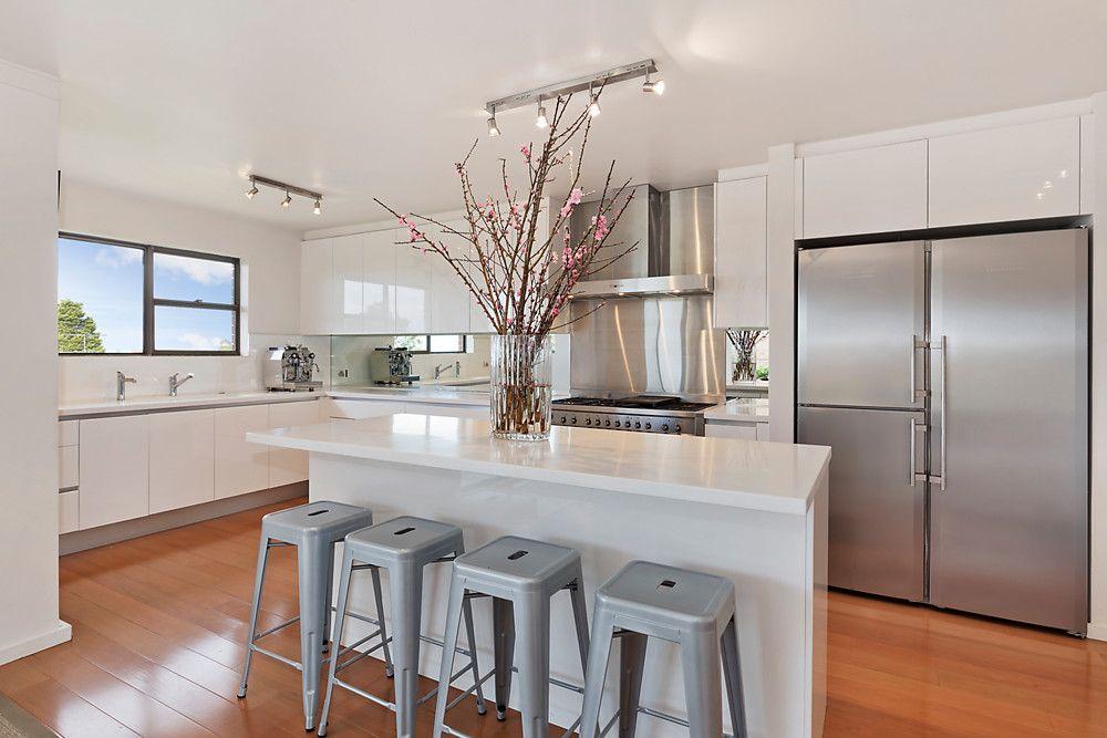 118 Beatrice Street, Balgowlah Heights NSW 2093, Image 2
