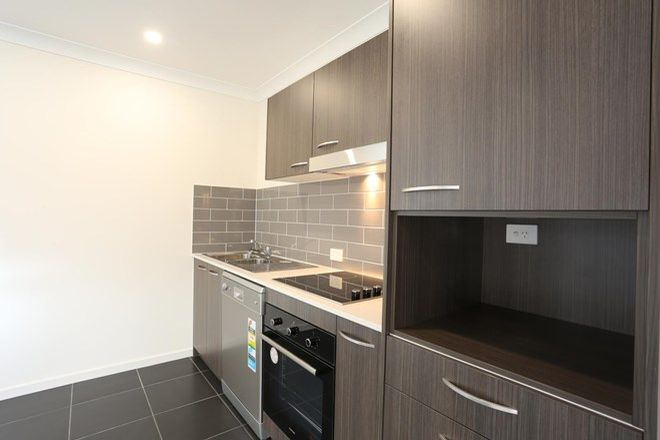 Picture of 2/301 Tallagandra Road, HOLMVIEW QLD 4207