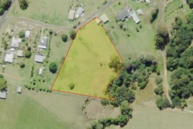 Picture of Lot 141 Main  Street, DONNELLYVILLE NSW 2447