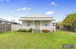 Picture of 14 Alfred St, Maffra VIC 3860