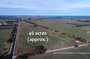 Picture of 520 Princes Highway, Bairnsdale VIC 3875