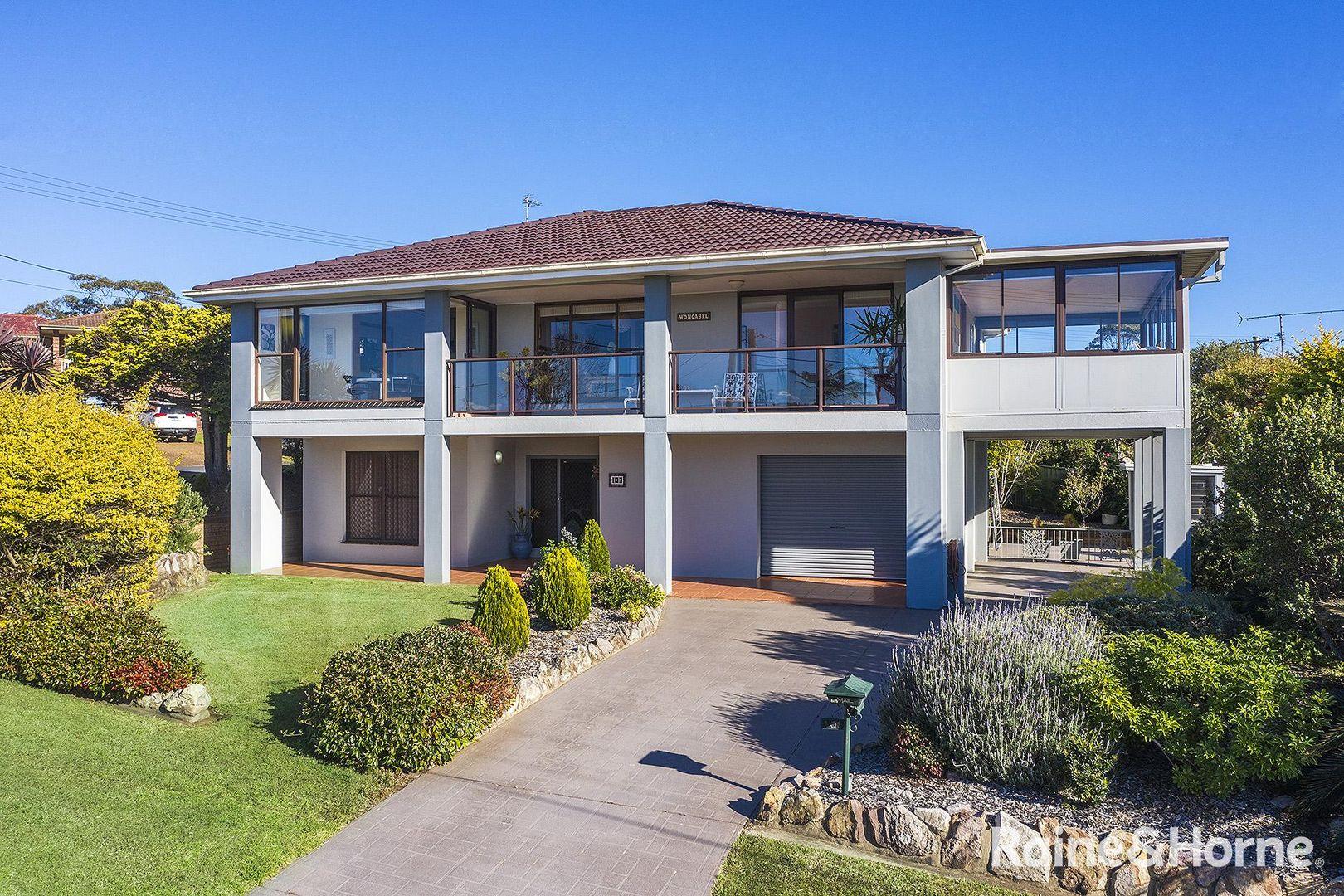 103 North Kiama Drive, Kiama Downs NSW 2533, Image 1