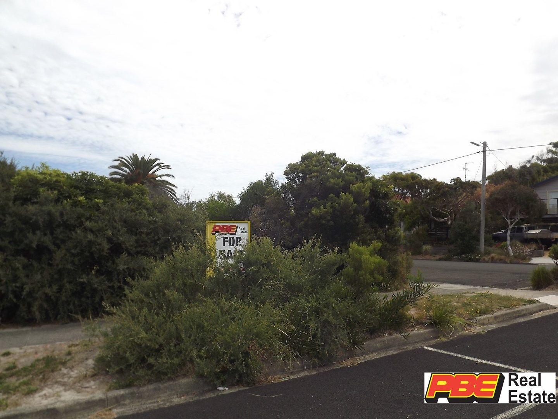 Cape Paterson VIC 3995, Image 0