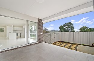 1A Treetops Crescent, Port Macquarie NSW 2444