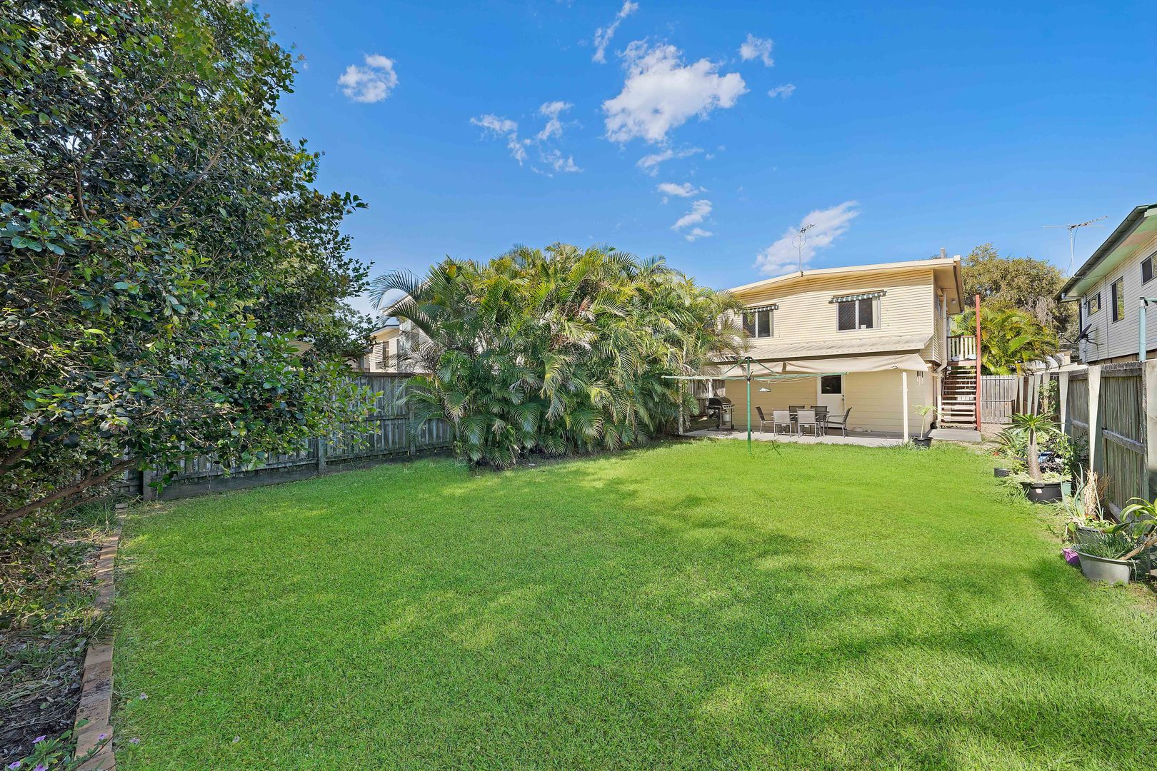 73 Longland Street, Redcliffe QLD 4020, Image 0
