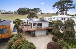 Picture of 14 The Broadway, San Remo VIC 3925
