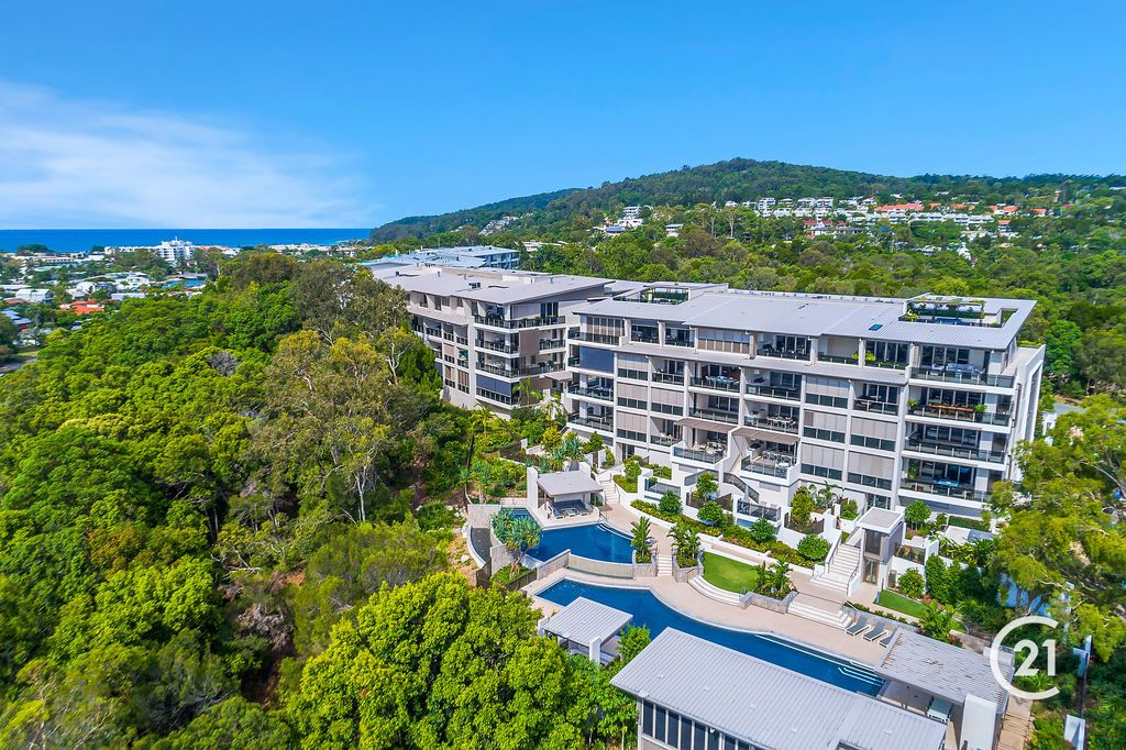 23/10 Serenity Close, Noosa Heads QLD 4567, Image 1