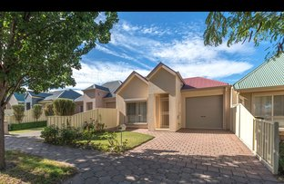 Picture of 21B Flinders Road, Hillcrest SA 5086