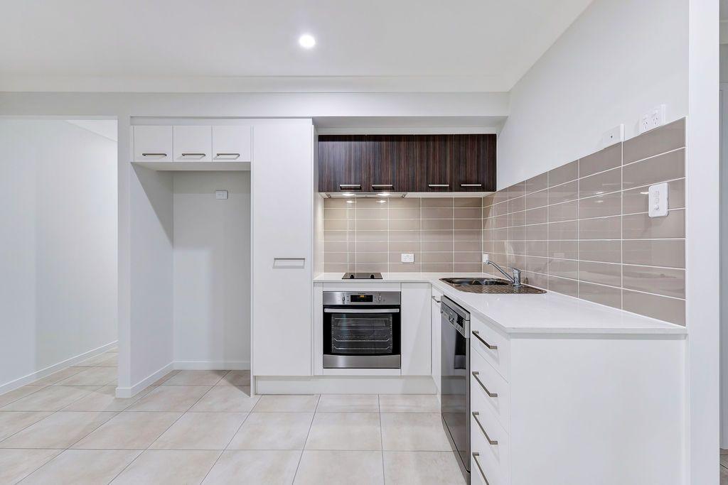 14B Grove Blvd, Mooloolah Valley QLD 4553, Image 1