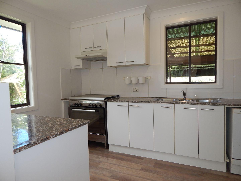 27 Thompson Street, Bowral NSW 2576, Image 2