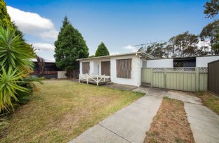 Picture of 952 Princes Hwy, Engadine NSW 2233