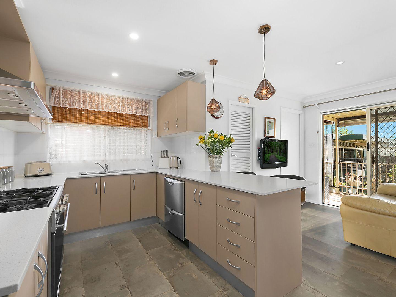 19 Broadmeadows Street, St Johns Park NSW 2176, Image 0