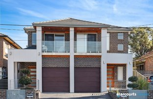 Picture of 34A Davison Street, Merrylands NSW 2160