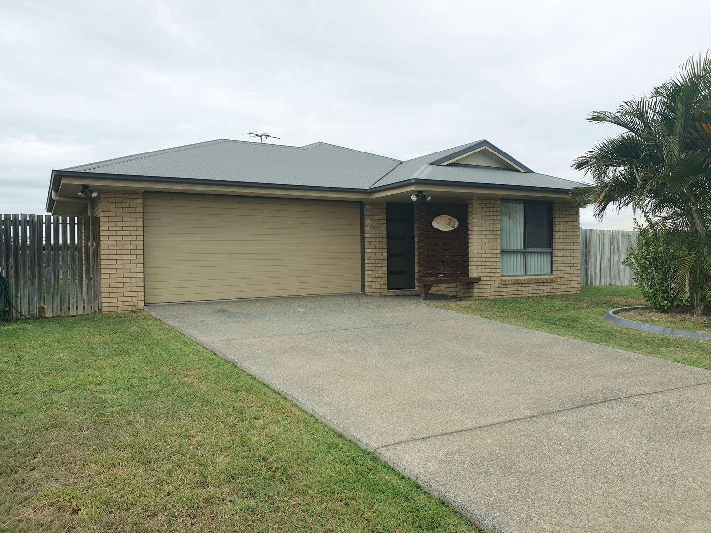23 Justin Street, Gracemere QLD 4702, Image 0