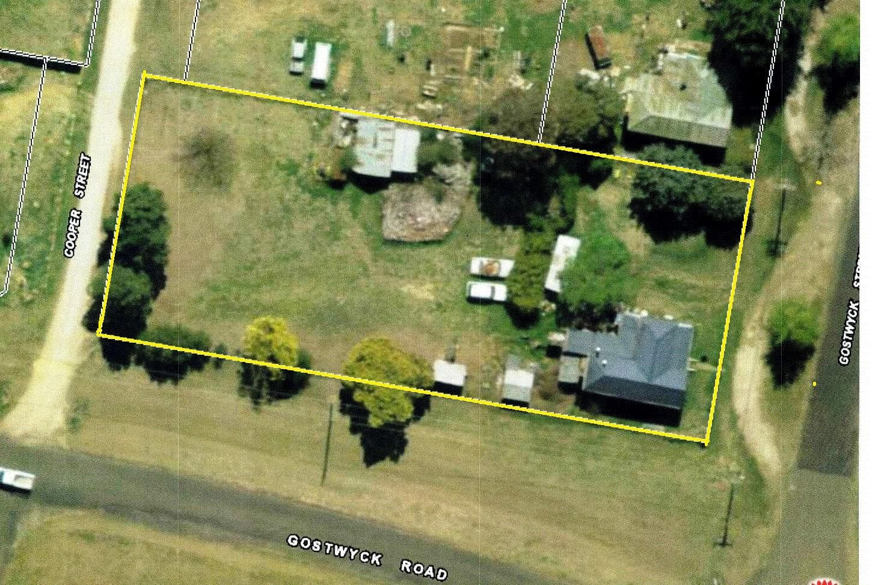 2 Gostwyck Street, Uralla NSW 2358, Image 1