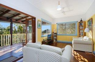 Picture of 14 Convent Lane, Yamba NSW 2464