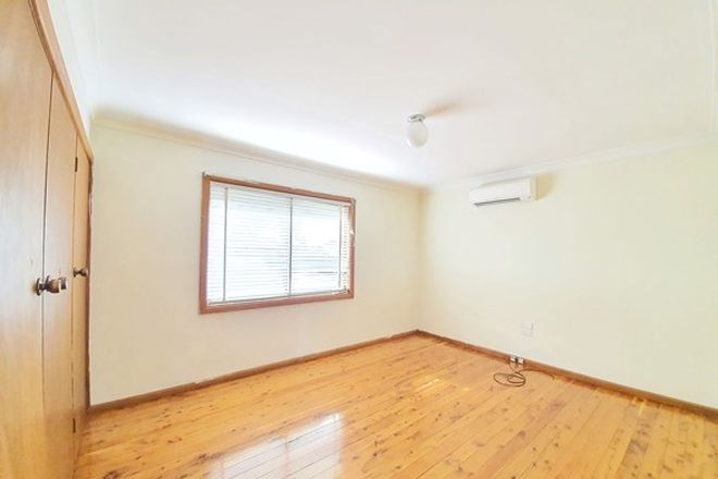 Picture of 28A Maple Road, NORTH ST MARYS NSW 2760