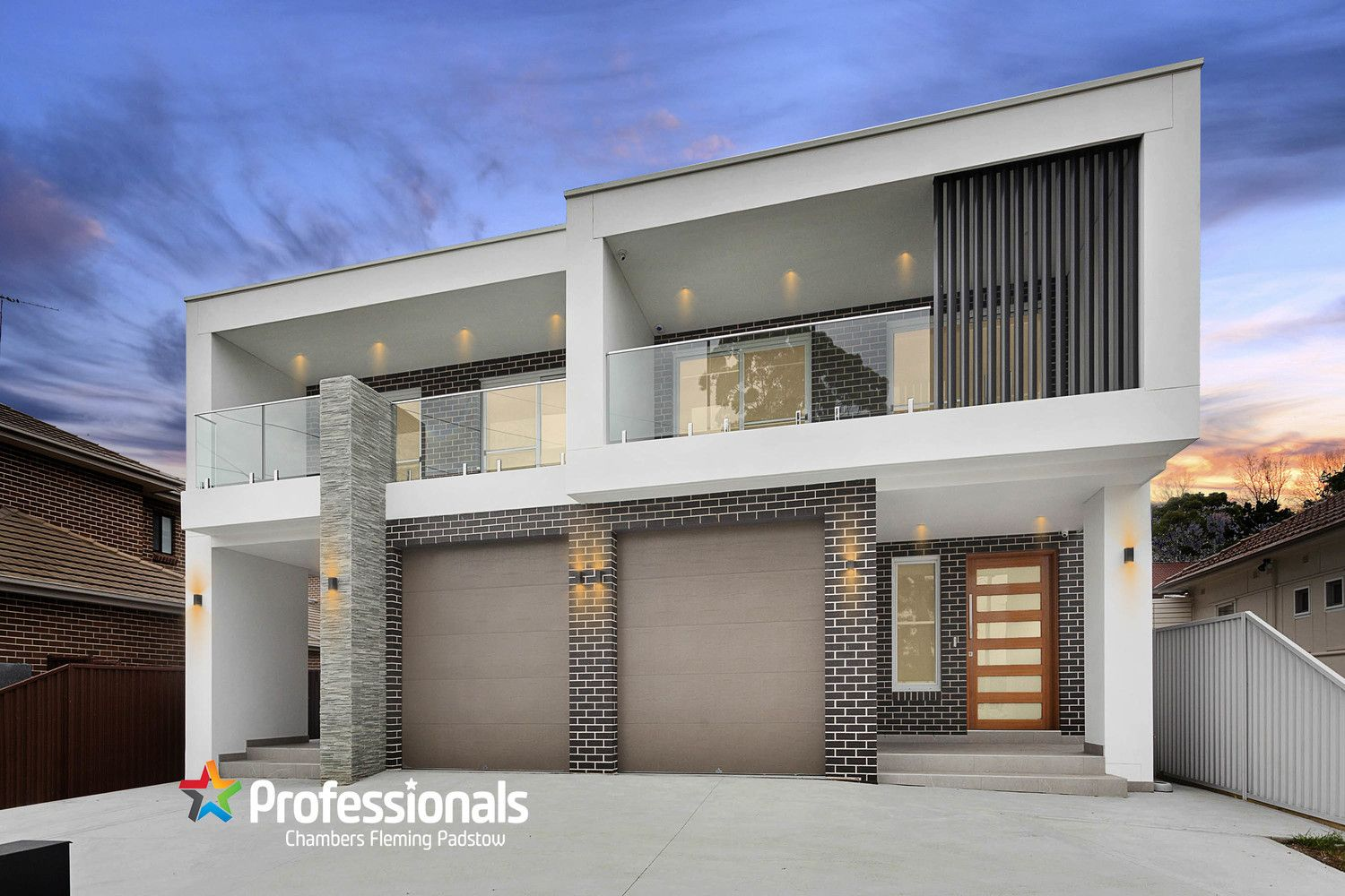 52 Bransgrove Road, Revesby NSW 2212, Image 0