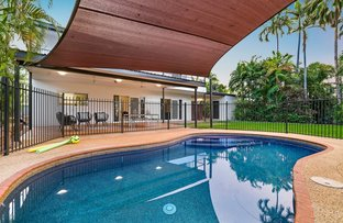Picture of 6A Wentworth Court, Marrara NT 0812